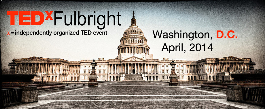 TEDxFulbright website banner capitol image copy