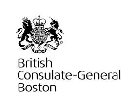 British Consulate of Boston