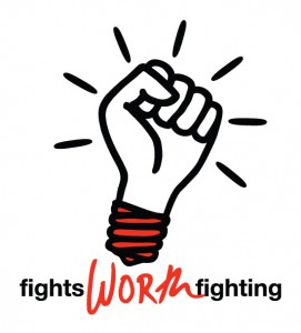 Fights Worth Fightings