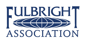 fulbright-association-logo