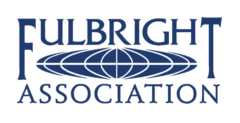 Image result for fulbright association